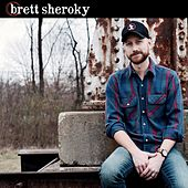 Brett Sheroky de Brett Sheroky