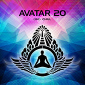 Avatar 20 (in) Chill de Various Artists