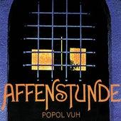 Affenstunde by Popol Vuh