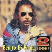 2 É demais! de Benito Di Paula