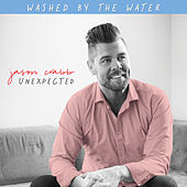 Washed by the Water de Jason Crabb