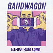 Bandwagon (feat. Epmd) de Elephant Room