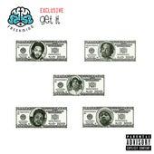 Get It de Freshmind Music