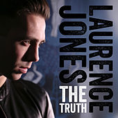 The Truth von Laurence Jones
