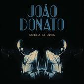 Janela da Urca by João Donato