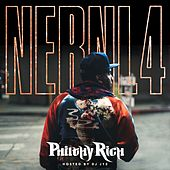 N.E.R.N.L. 4 von Philthy Rich