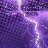 Jens Larsson, Vol. 5 de Jens Larsson