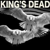 King's Dead (Instrumental) by Kph