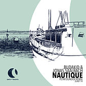 Nautique (Petar Dundov Remix) von Budakid