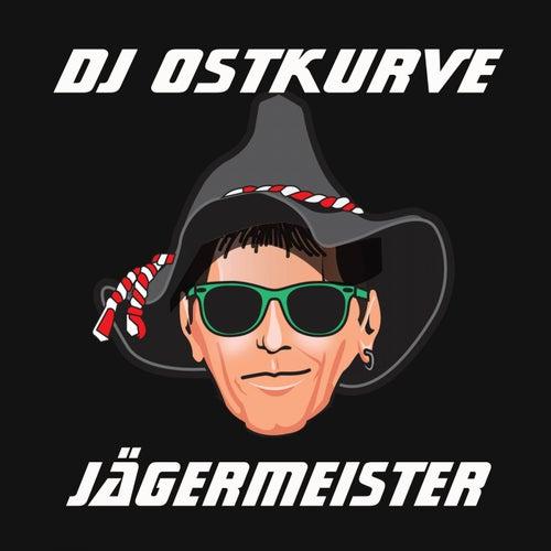 Jägermeister by DJ Ostkurve