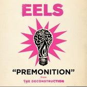 Premonition de Eels