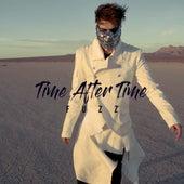 Time After Time de Fuzz