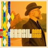 Brasil by Mario Biondi