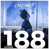 #188 - Monstercat: Call of the Wild by MONSTER CAT