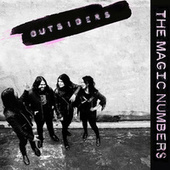 Outsiders by The Magic Numbers