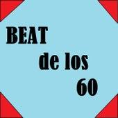Beat de los 60 by Various Artists