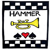 Hammer by The Phantoms