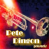 The Trumpet Man from New York City (Pete Dingon Presents) by Various Artists