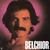 Coração selvagem (1977) de Belchior