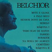 Belchior (1974) de Belchior