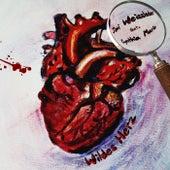Wildes Herz by Jimi Weissleder