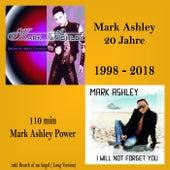 20 Jahre de Mark Ashley