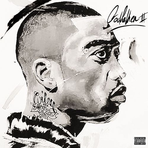 Remember Me by Wiley