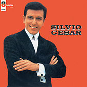 Silvio Cesar von Silvio Cesar