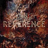 The Void von Parkway Drive