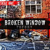 Broken Window Theory by Skaz One