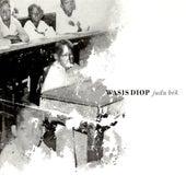 Judu Bék de Wasis Diop