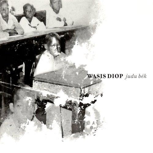 Judu Bék by Wasis Diop