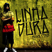Tchapa e Cruz by Rapper Linhadura