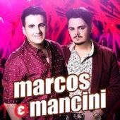 Acústico by Marcos