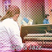 Gin & Jazz von Peaceful Piano