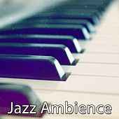 Jazz Ambience by Bar Lounge