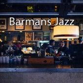 Barmans Jazz by Bossa Cafe en Ibiza