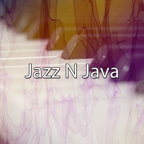 Jazz N Java by Chillout Lounge
