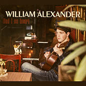 Had I No Heart di William Alexander