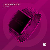6am by Witchdoctor