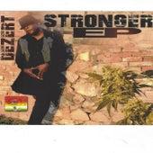 Stronger EP de Dezert