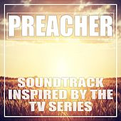 Preacher: Soundtrack Inspired by the TV Series de Various Artists