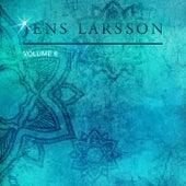 Jens Larsson, Vol. 6 by Jens Larsson