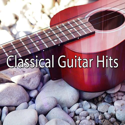 Classical Guitar Hits by Gypsy Flamenco Masters