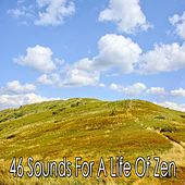 46 Sounds For A Life Of Zen by Zen Meditate