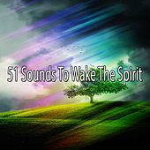 51 Sounds To Wake The Spirit von Lullabies for Deep Meditation