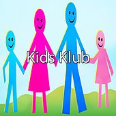 Kids Klub by Canciones Infantiles
