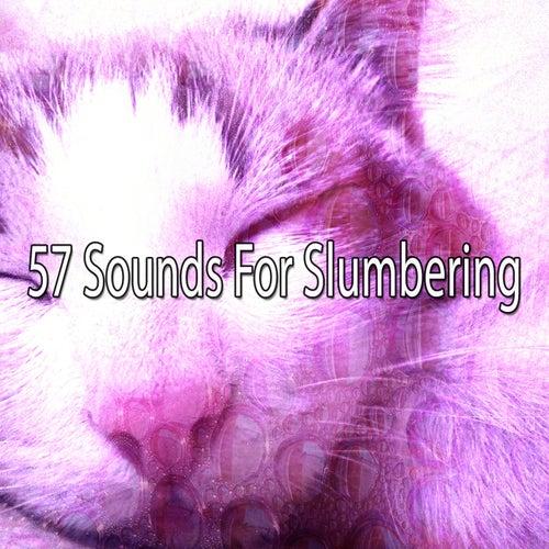 57 Sounds For Slumbering de Relajacion Del Mar