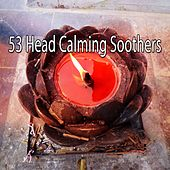 53 Head Calming Soothers von Massage Therapy Music