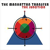 The Man Who Sailed Around His Soul de The Manhattan Transfer